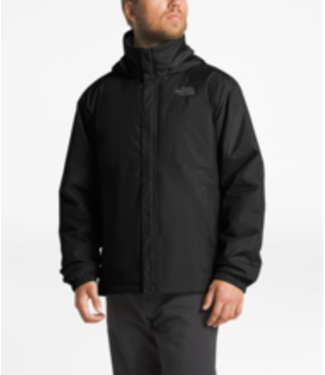 The North Face M RESOLVE INS JKT NF0A3O7K