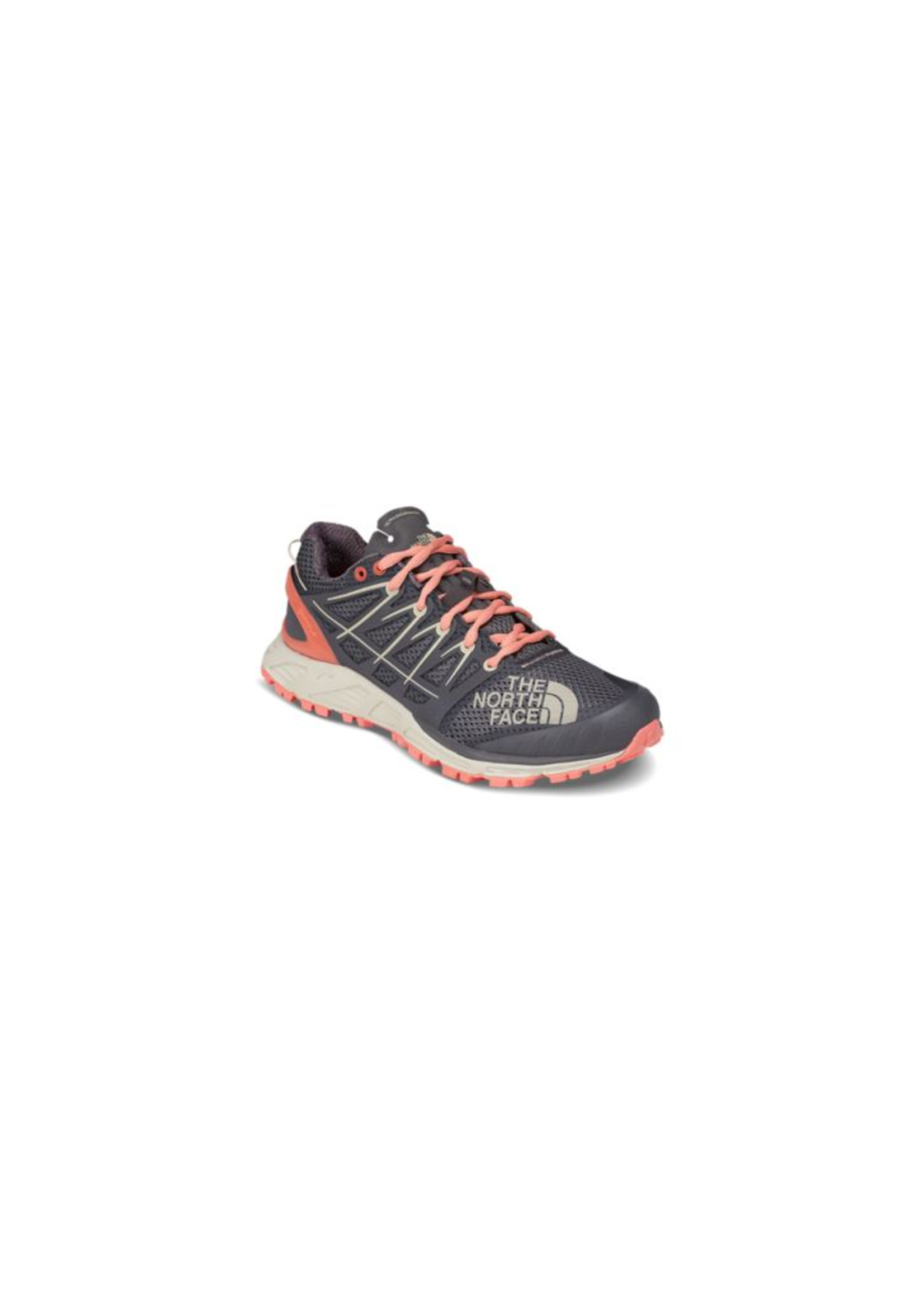 The North Face W ULTRA ENDURANCE II NF0A39IF