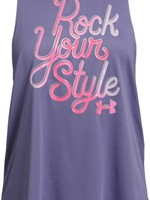 Under Armour ROCK YOUR STYLE TANK 1327872