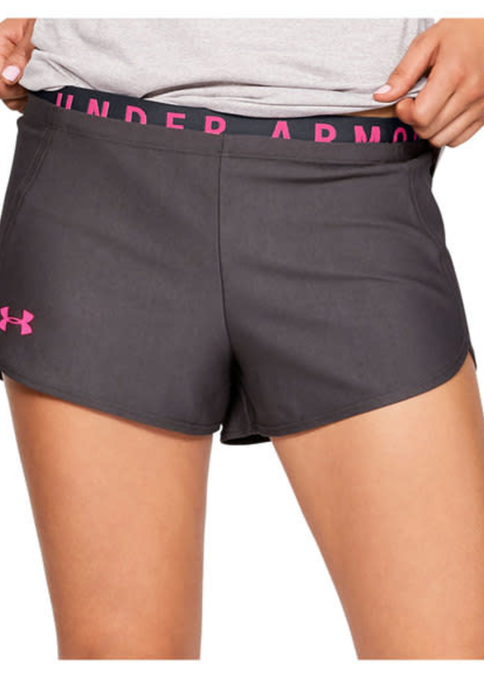 Under Armour PLAY UP SHORT KNOCKOUT 1328917