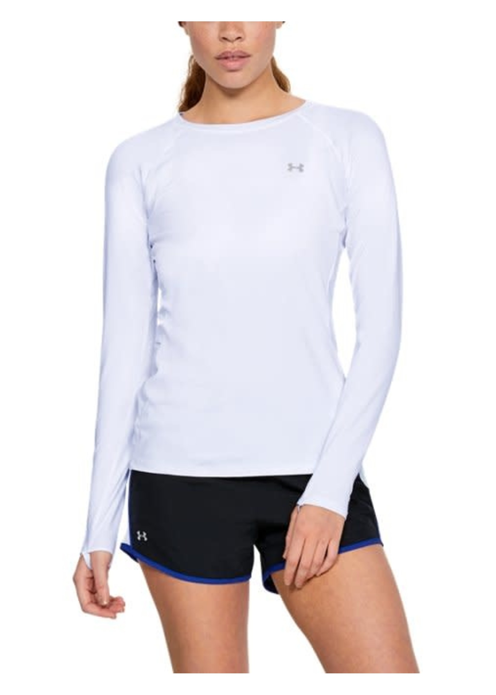 Under Armour UA SUNBLOCK LS 1309721