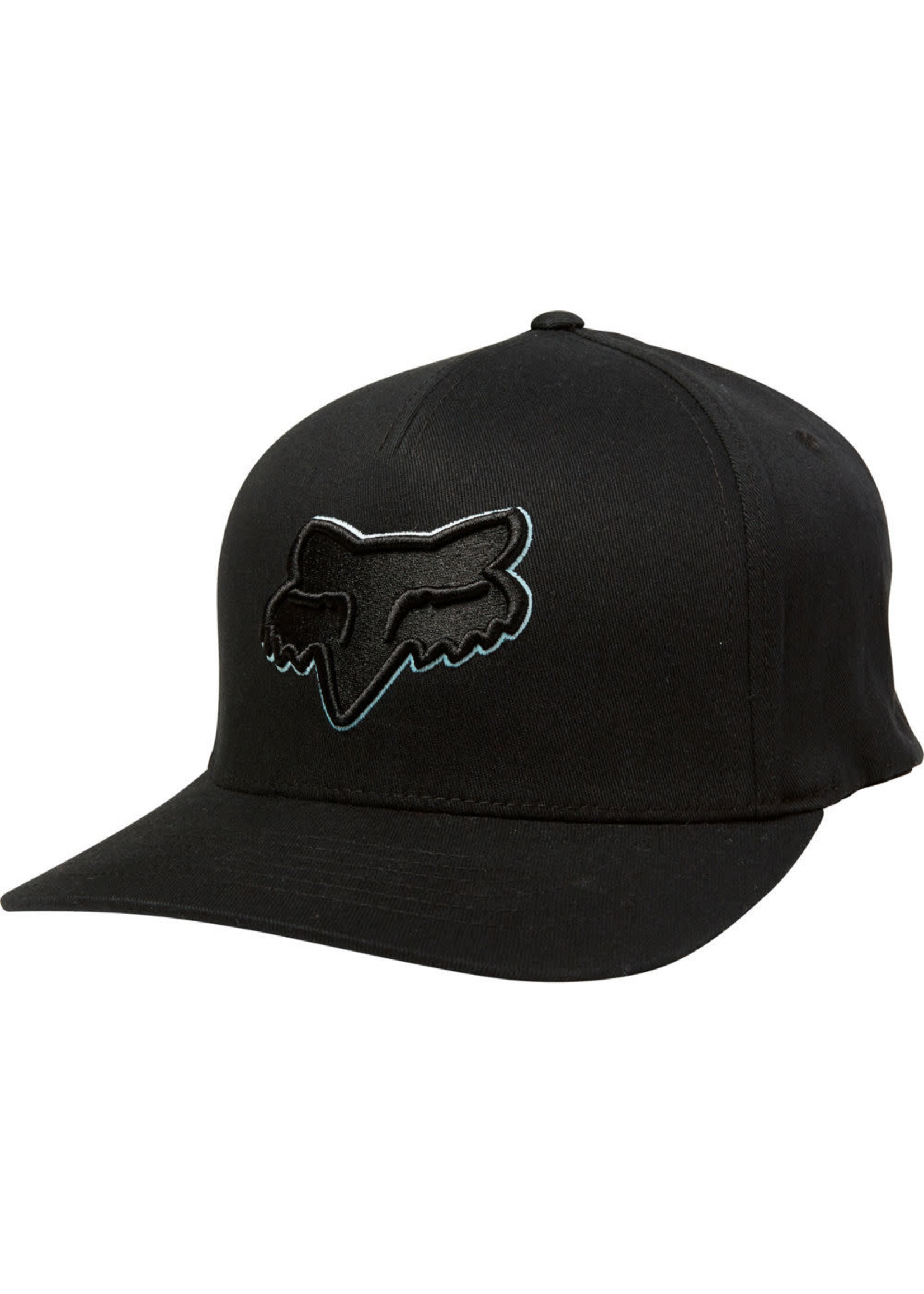 Fox EPICYCLE FLEXFIT HAT 21977