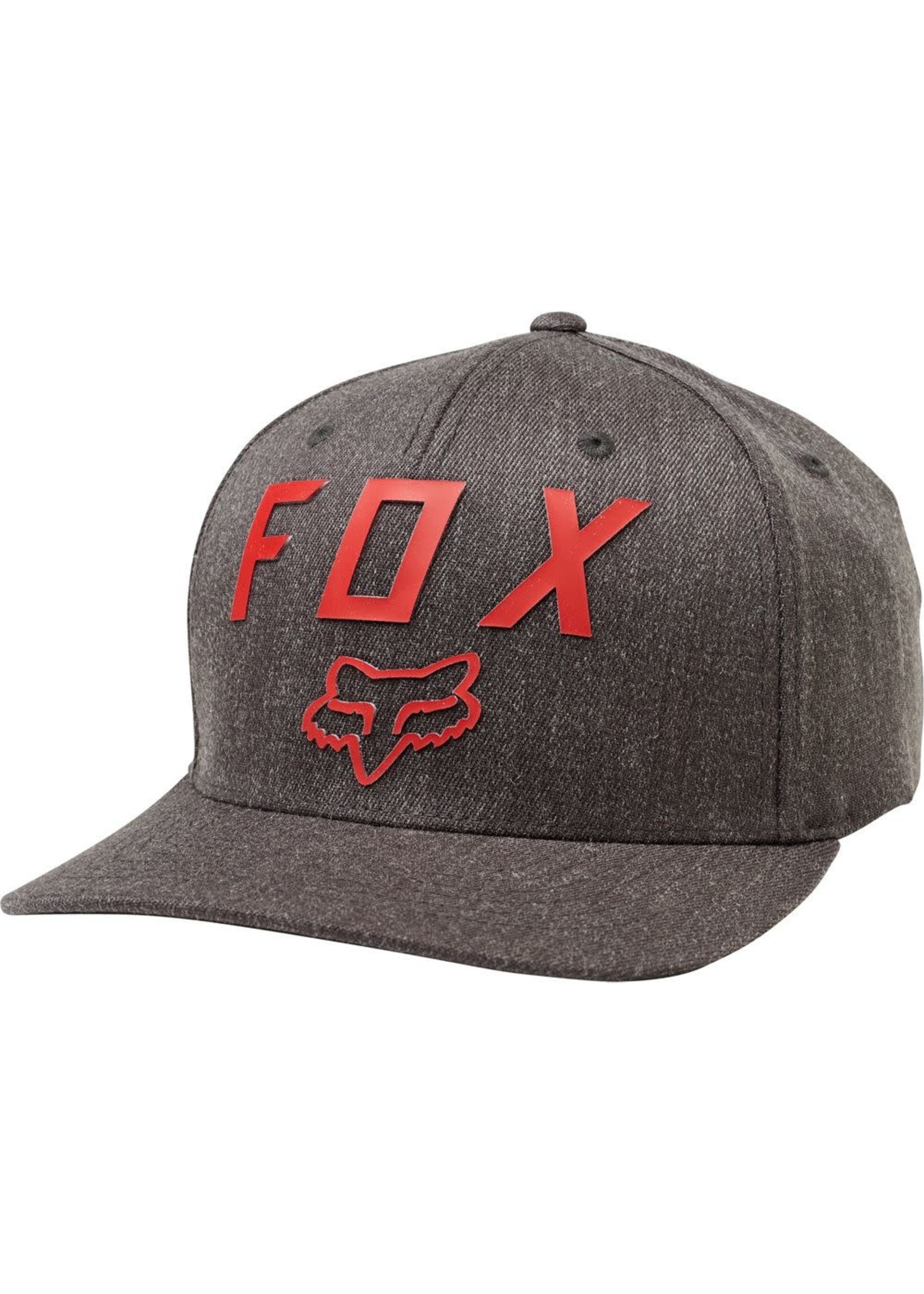 Fox NUMBER 2 FLEXFIT HAT 21984