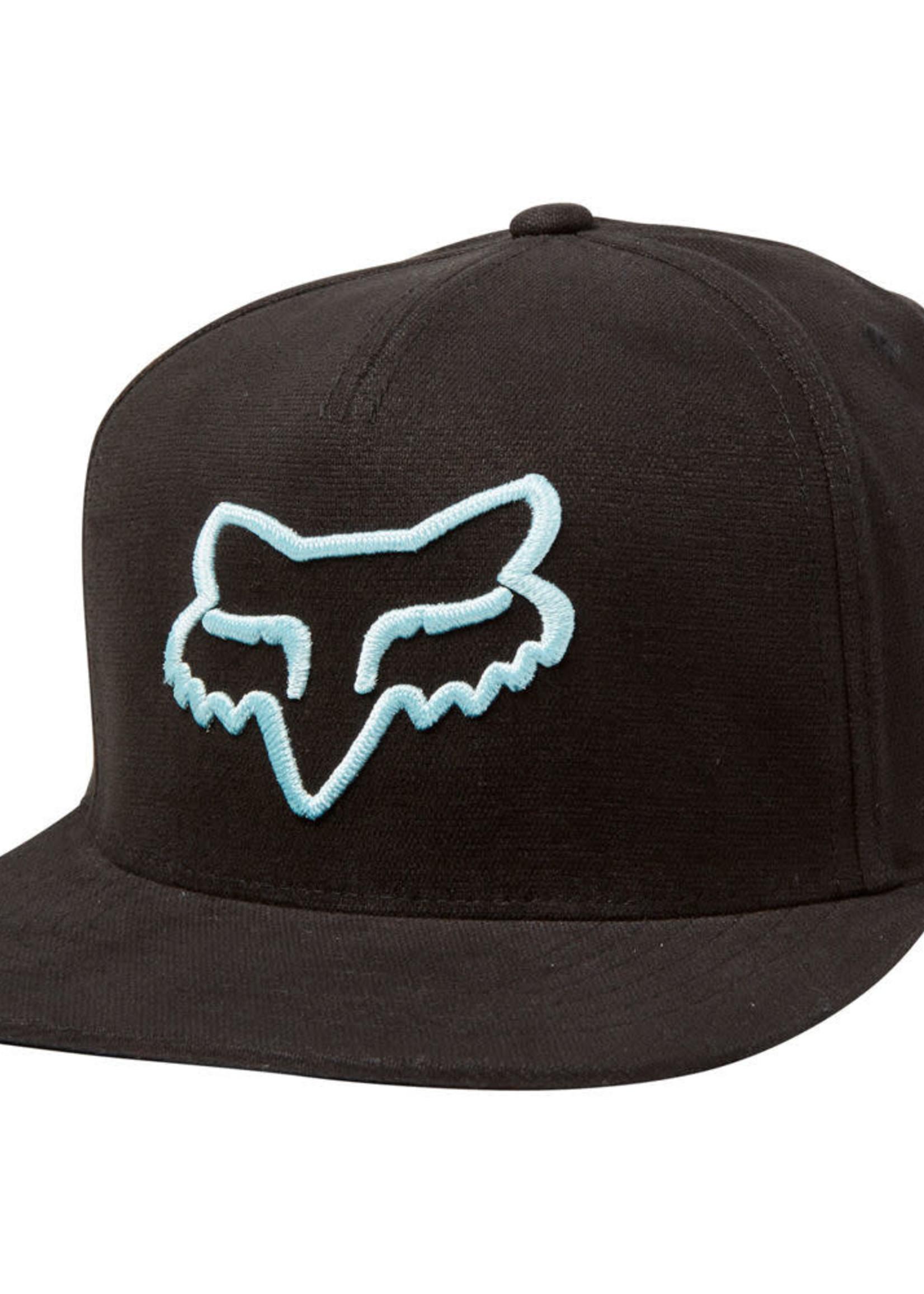 Fox INSTILL SNAPBACK HAT 21999
