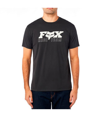 Fox RACE TEAM SS PREMIUM TEE 22093