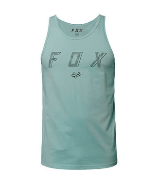 Fox BARRED PREMIUM 23127