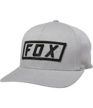 Fox BOXER FLEXFIT HAT 23264