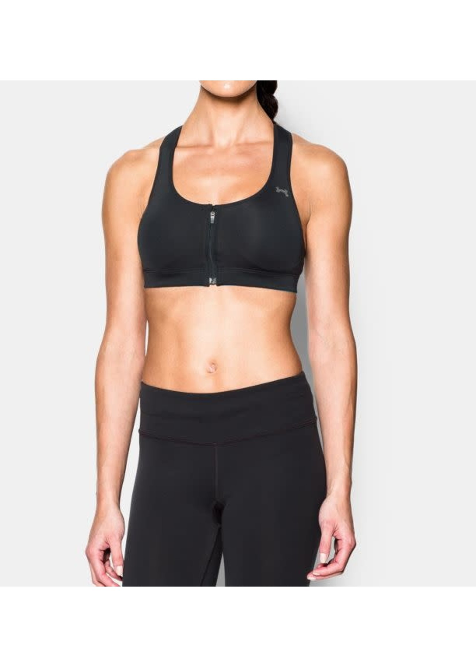 Under Armour ARMOUR BRA PROTEGEE D 1236592