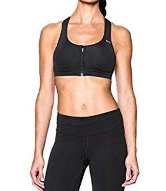 Under Armour ARMOUR BRA PROTEGEE DD 1236593