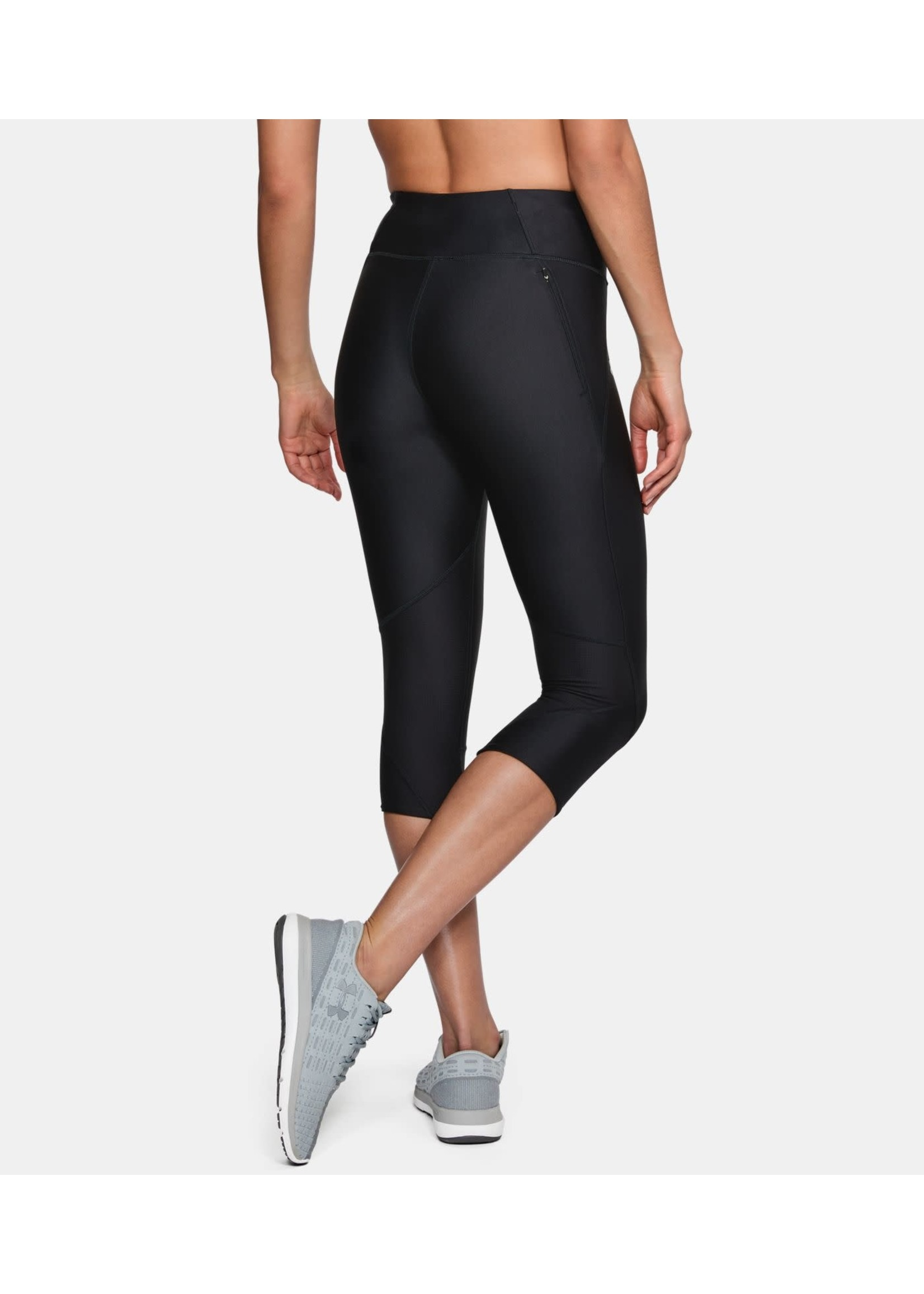 Under Armour ARMOUR FLY FAST CAPRI 1320320