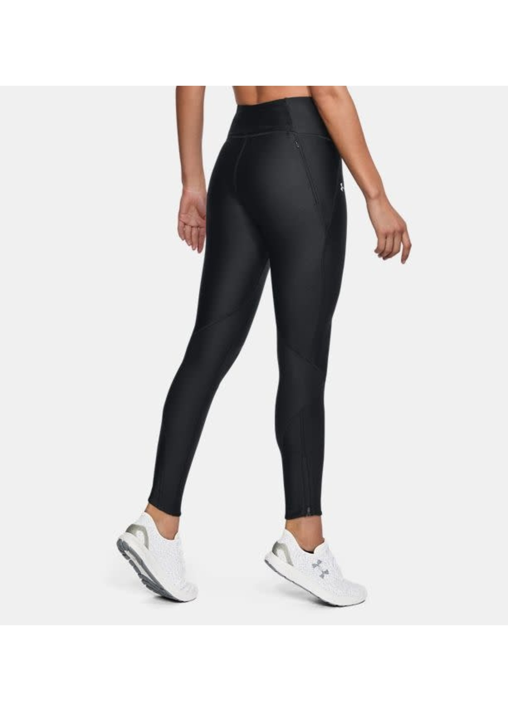 Under Armour ARMOUR FLY FAST TIGHT 1320322