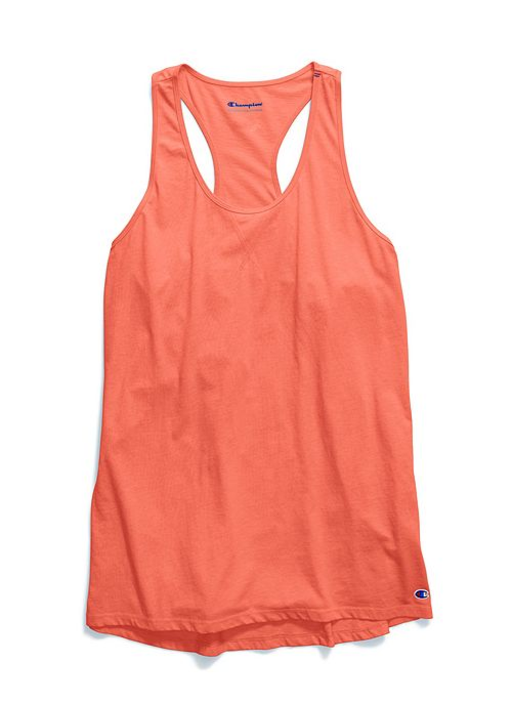 Champion AUTHENTIC WASH TANK W0823
