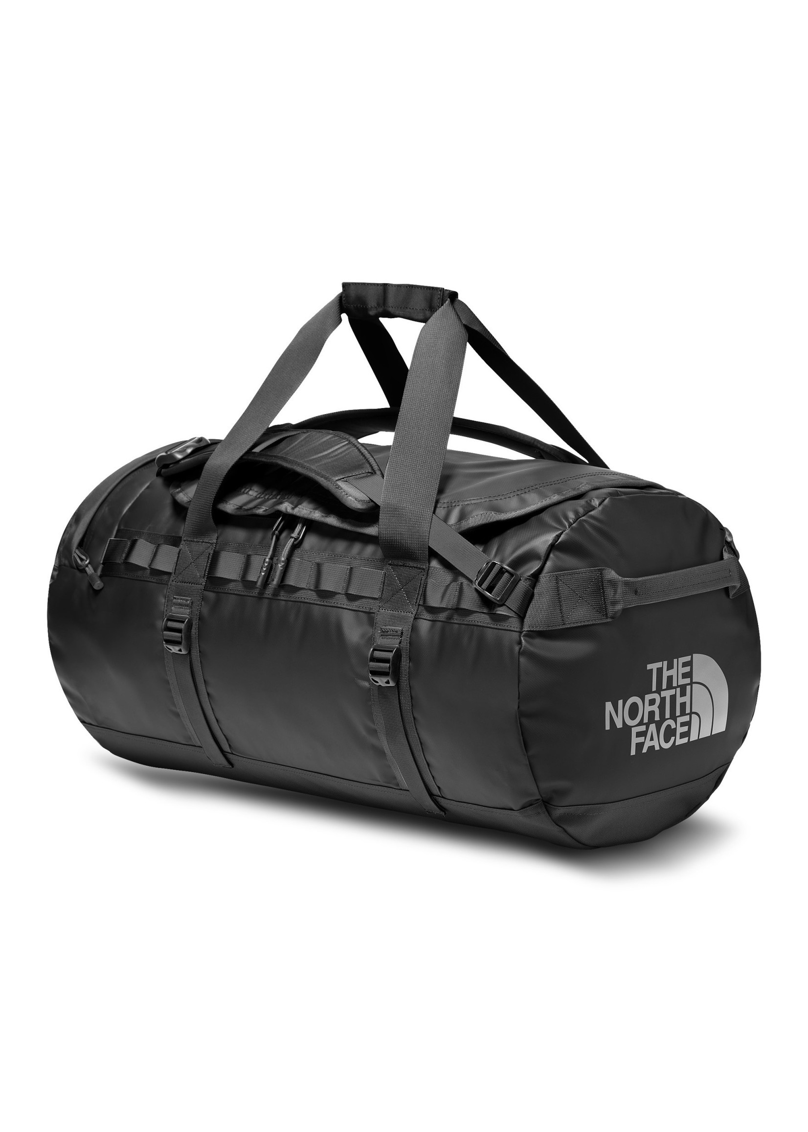 The North Face BASE CAMP DUFFLE - M NF0A3ETP