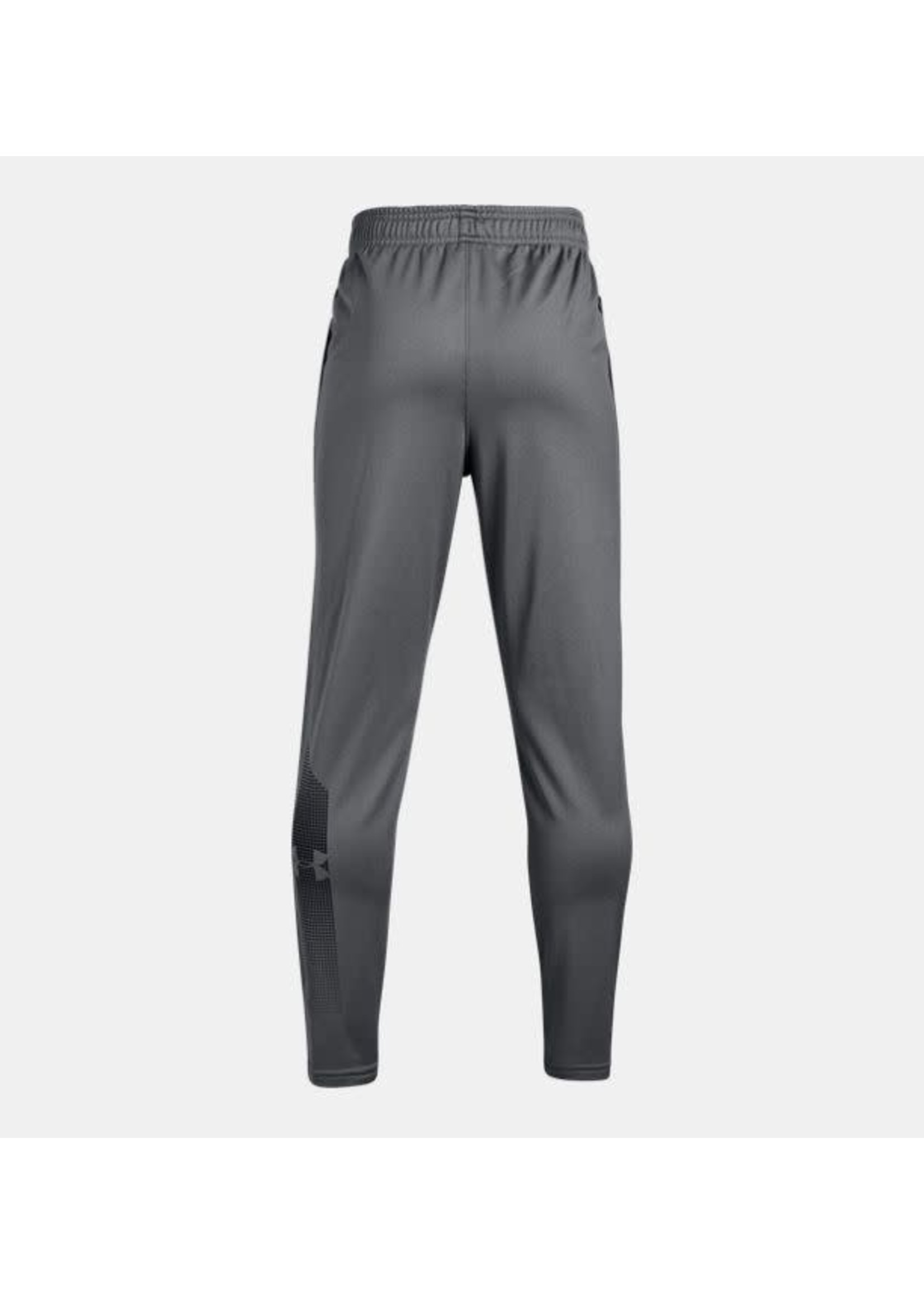 Under Armour BRAWLER TAPERED PANT 1331692