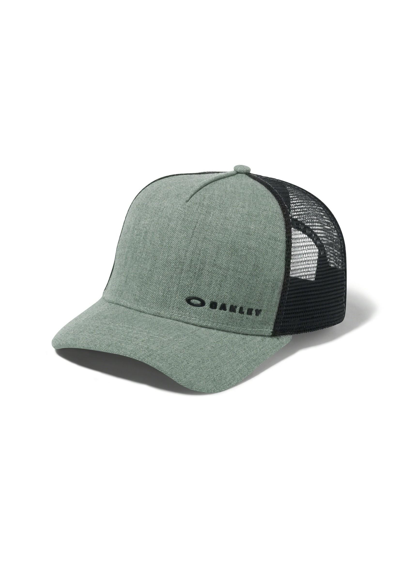 Oakley CHALTEN CAP 911608
