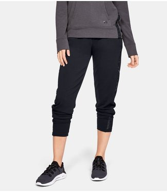 Under Armour FEATHERWEIGHT FLEECE PANT 1328959