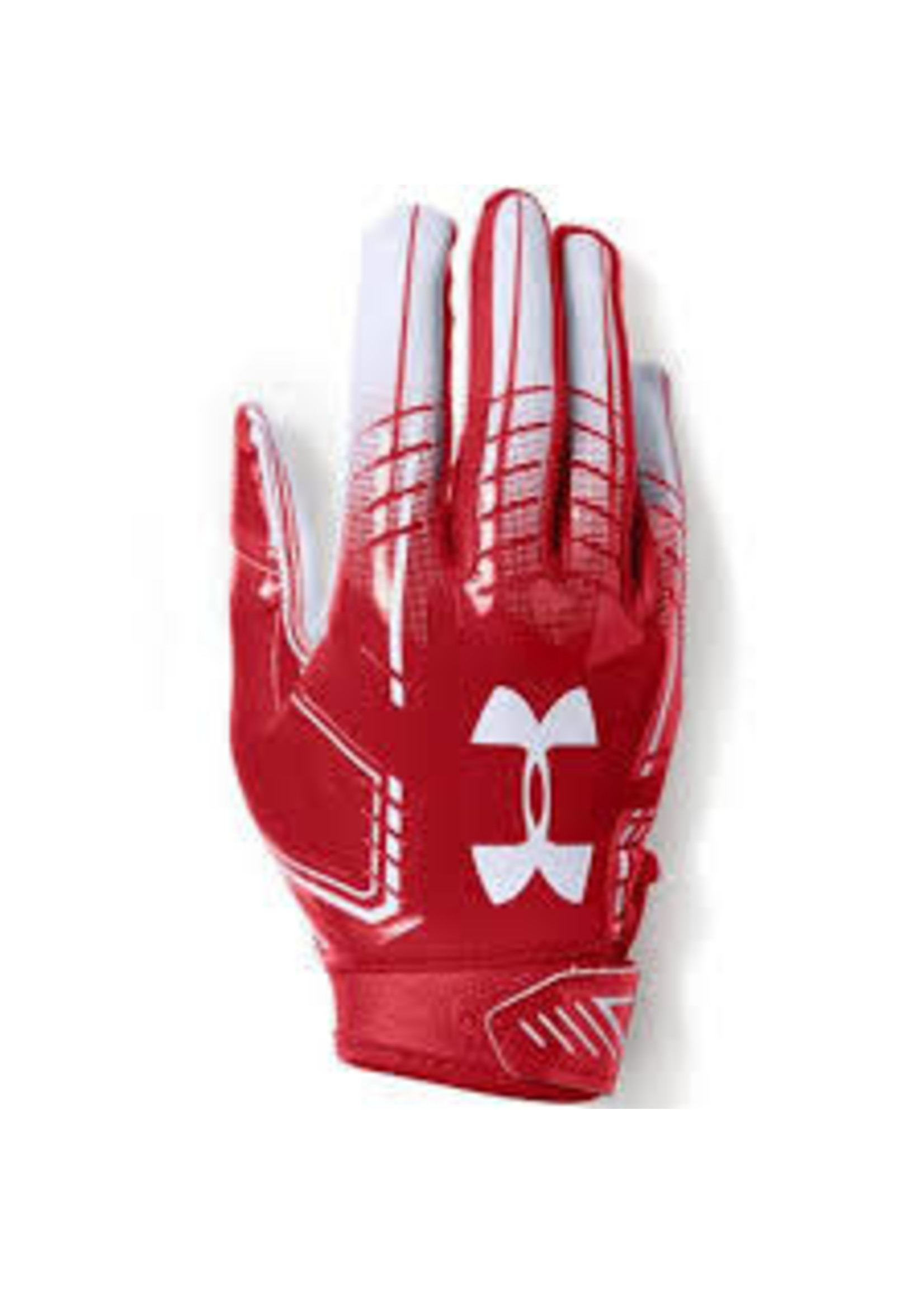 Under Armour F6 YOUTH 1304695