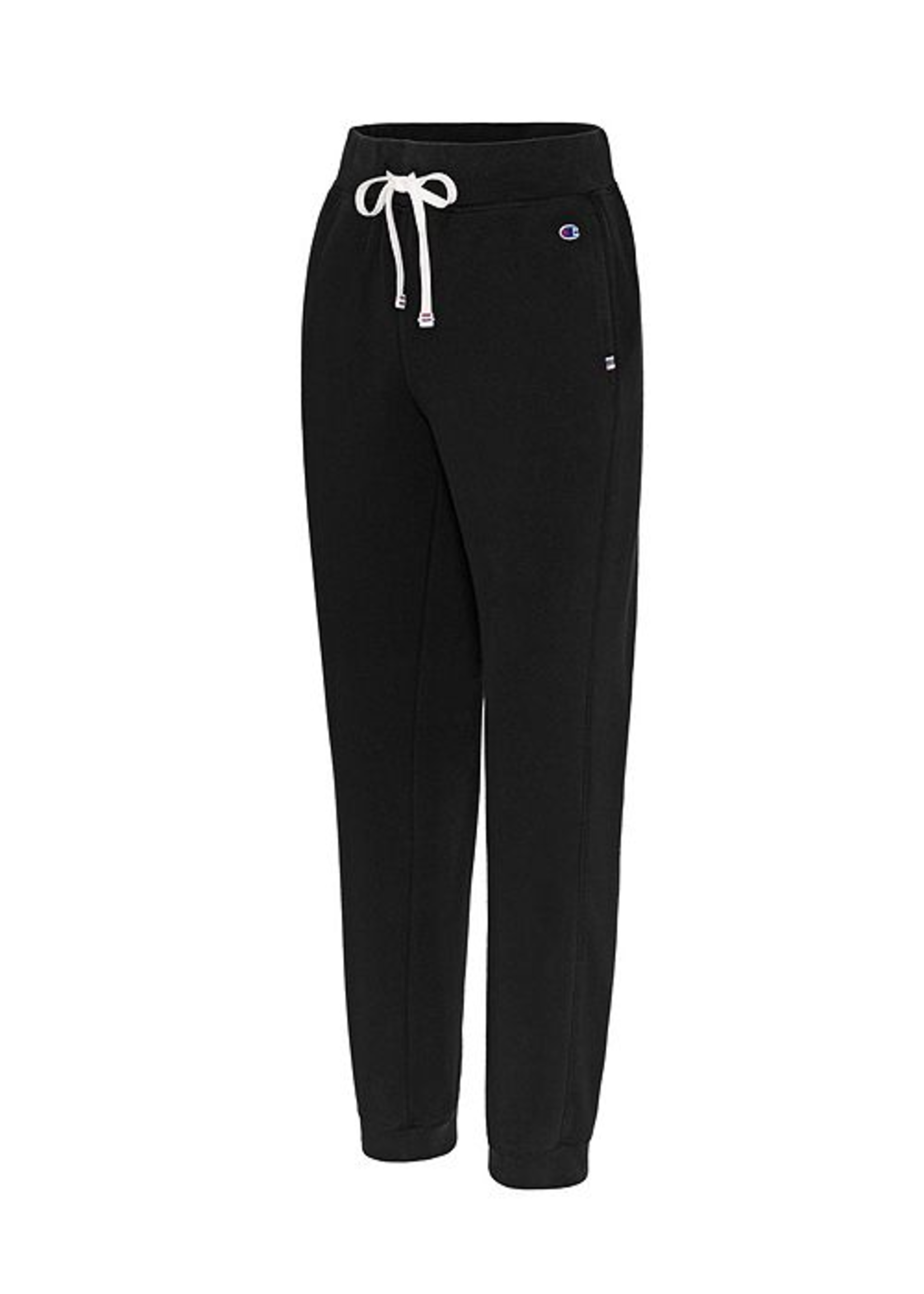 Champion HERITAGE FRENCH TERRY JOGGER M9497