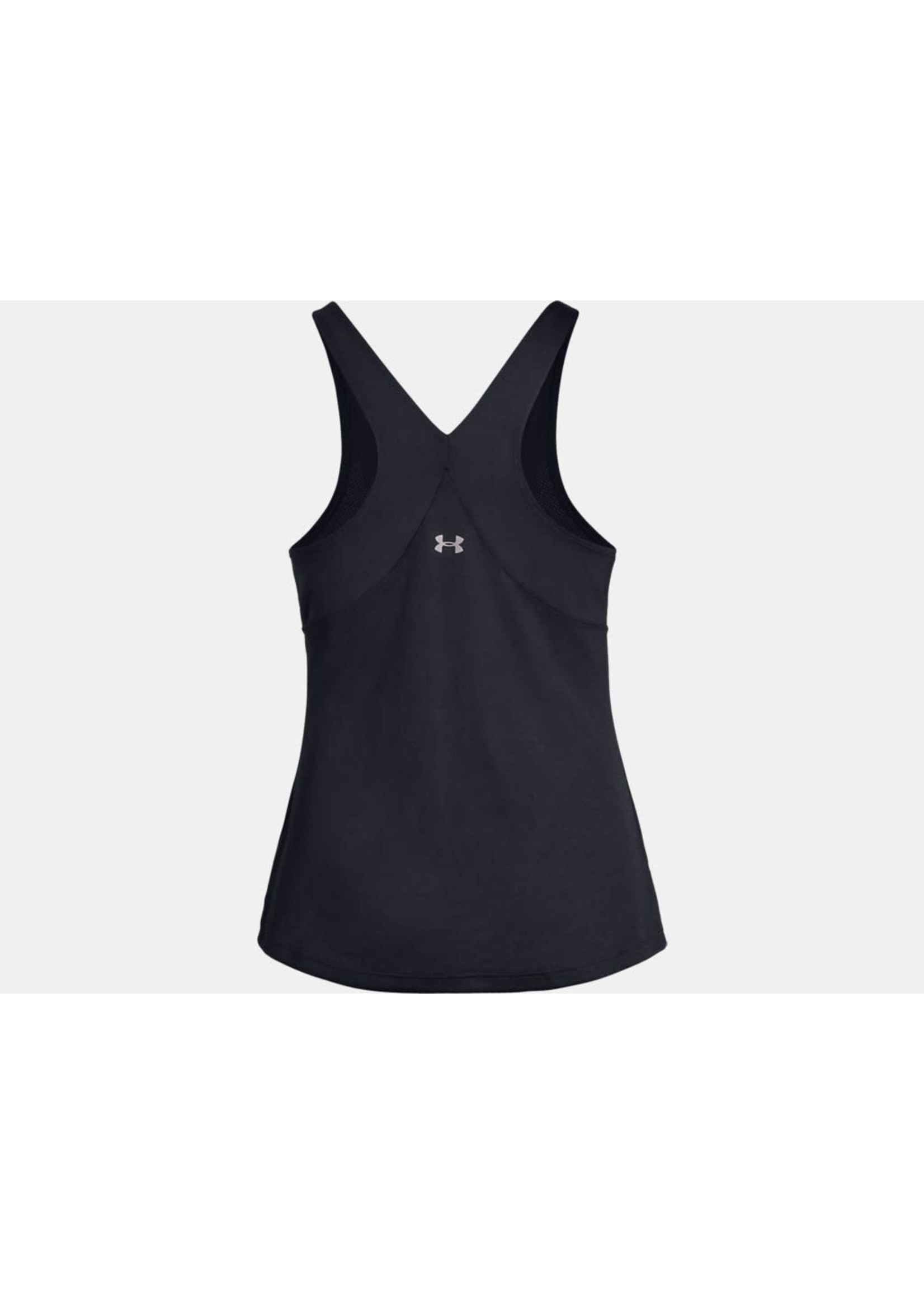 Under Armour ISO-CHILL FUSION TANK 1343685