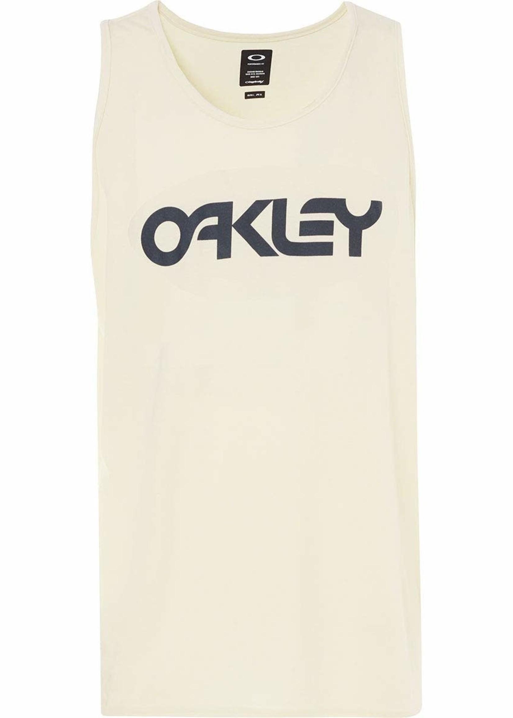 Oakley MARK II TANK 457135