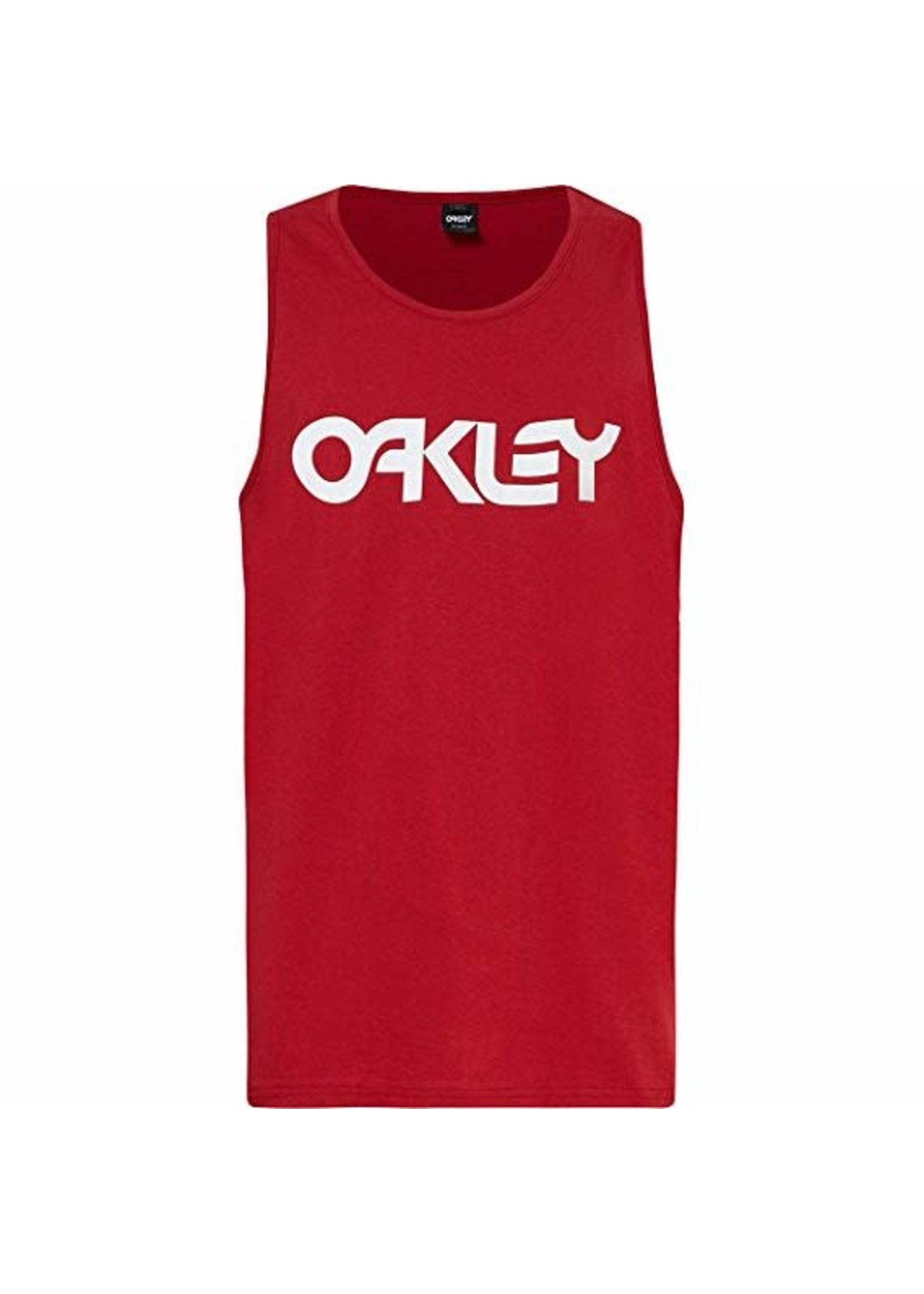 Oakley MARK II TANK 457135