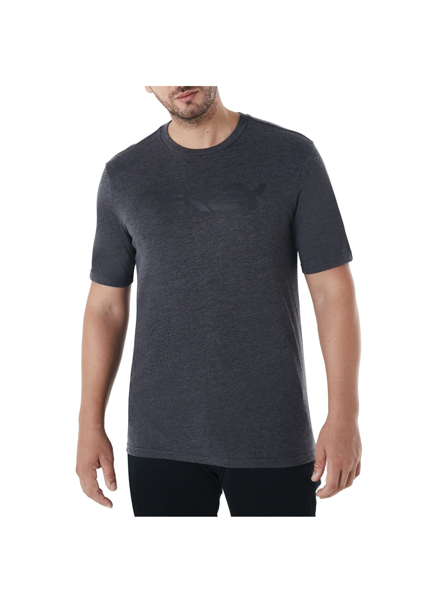 Oakley MARK II TEE 457133