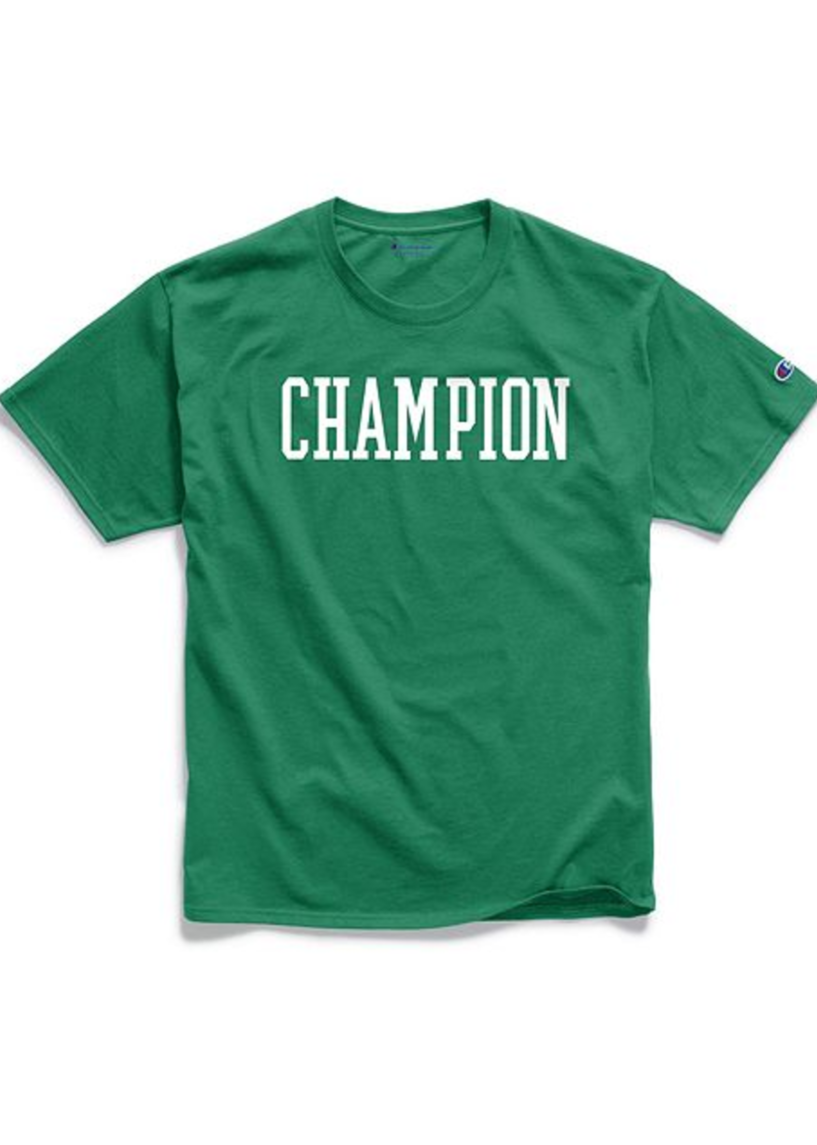 Champion CLASSIC GRAPHIC TEE GT23H