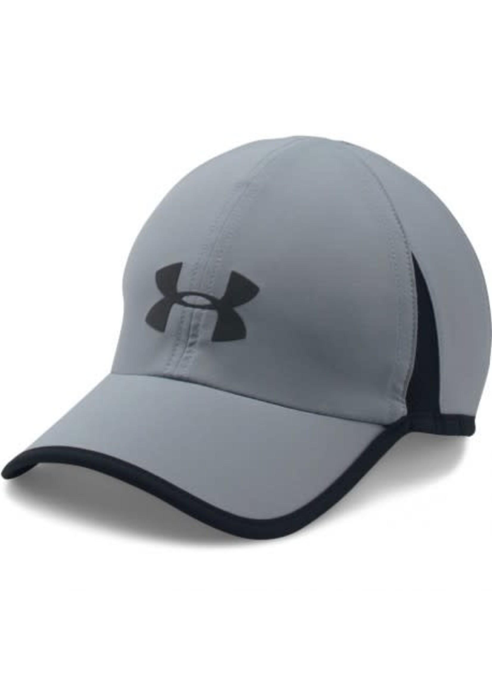 Under Armour MENS SHADOW CAP 4.0 1291840
