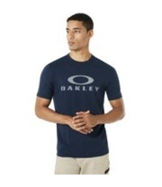 Oakley O BARK 457130