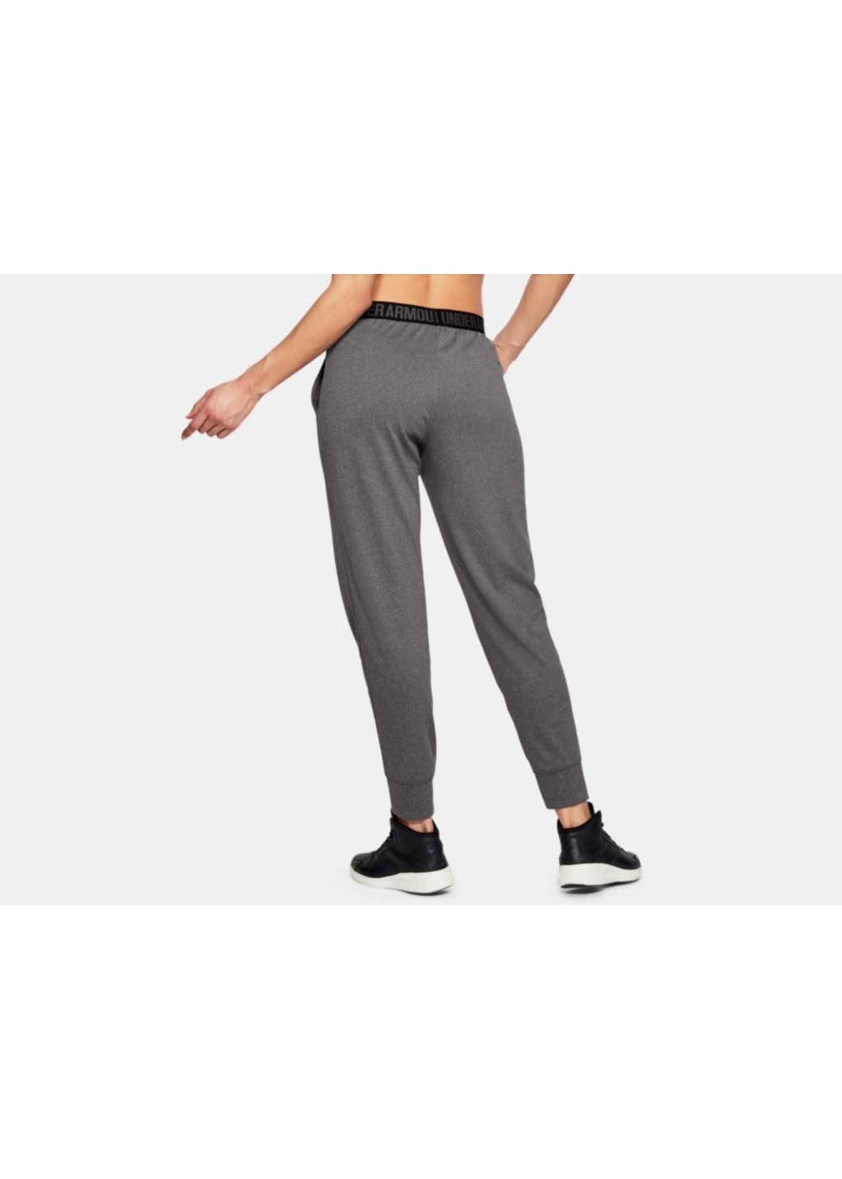 Under Armour PLAY UP PANT - SOLID 1311332