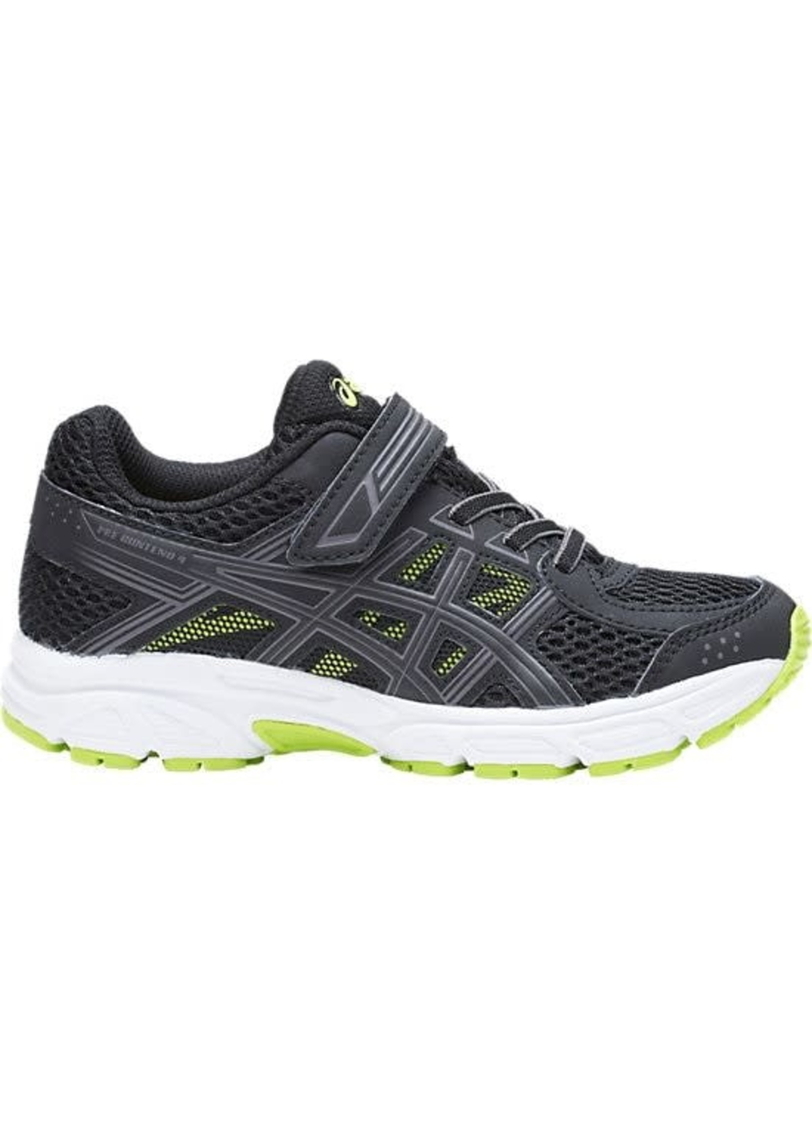 Asics PRE-CONTEND 4 PS C709N