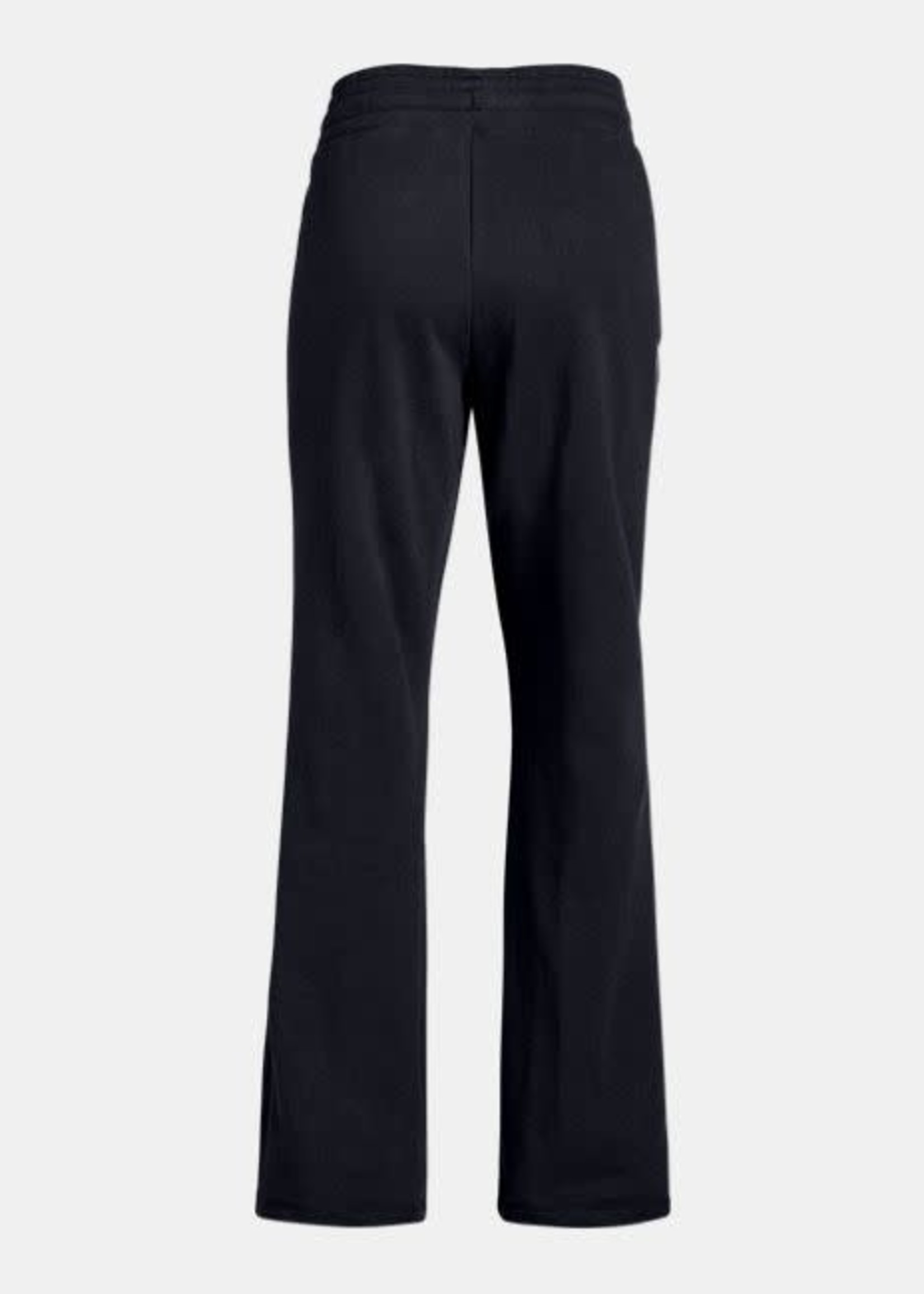 Under Armour RIVAL TERRY TRACK PANT 1327358