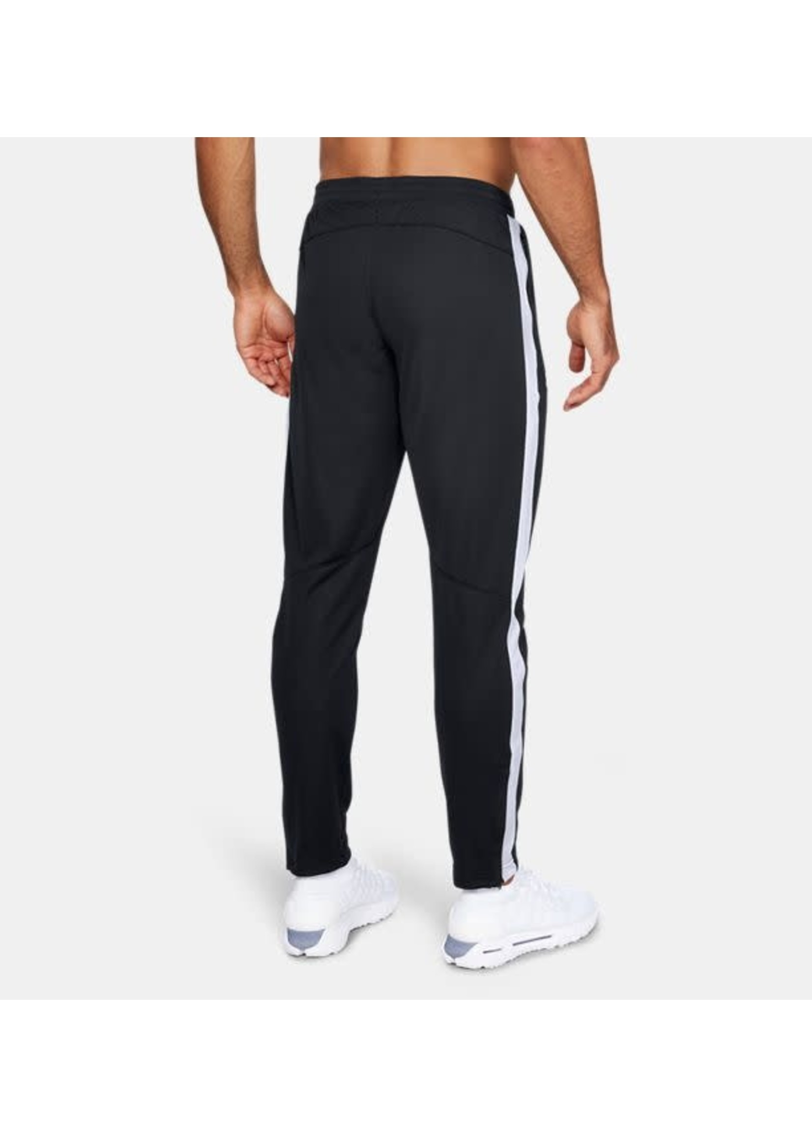Under Armour SPORTSTYLE PIQUE TRACK PANT 1313201