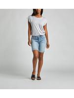 Silver Jeans SUKI BERMUDA L5394SJL129
