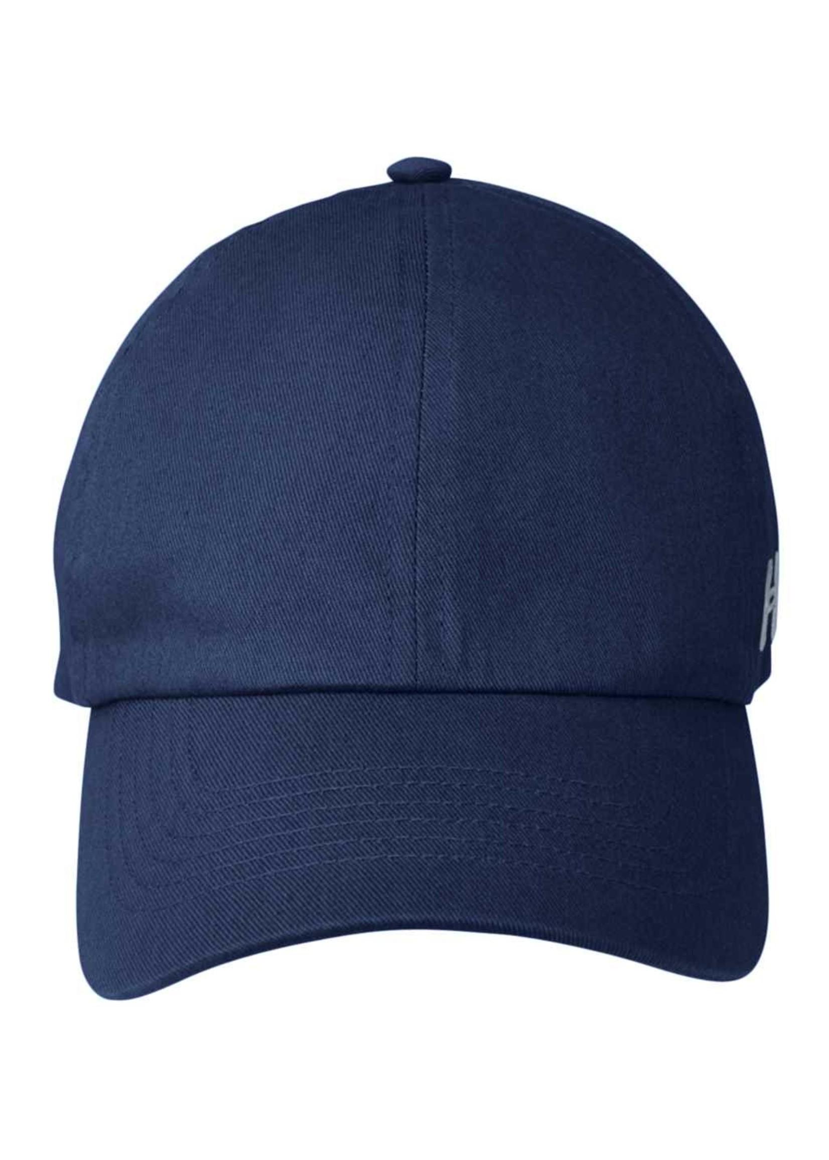 Under Armour TEAM ARMOUR CAP 1295126