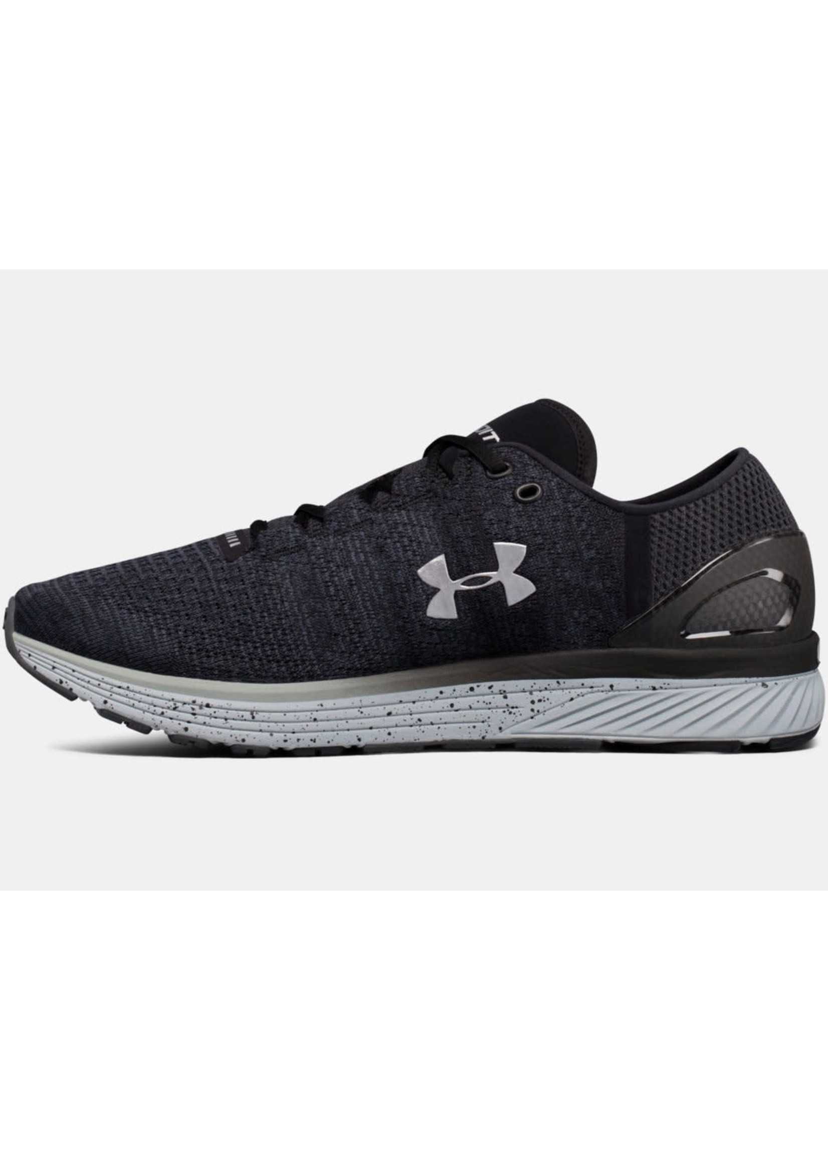 Under Armour UA CHARGED BANDIT 3 1295725
