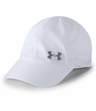 Under Armour UA FLY BY CAP 1306291