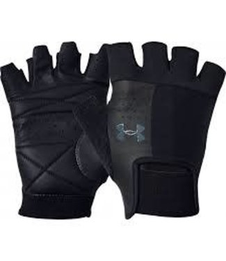 Under Armour UA MENS TRAINING GLOVE 1328620