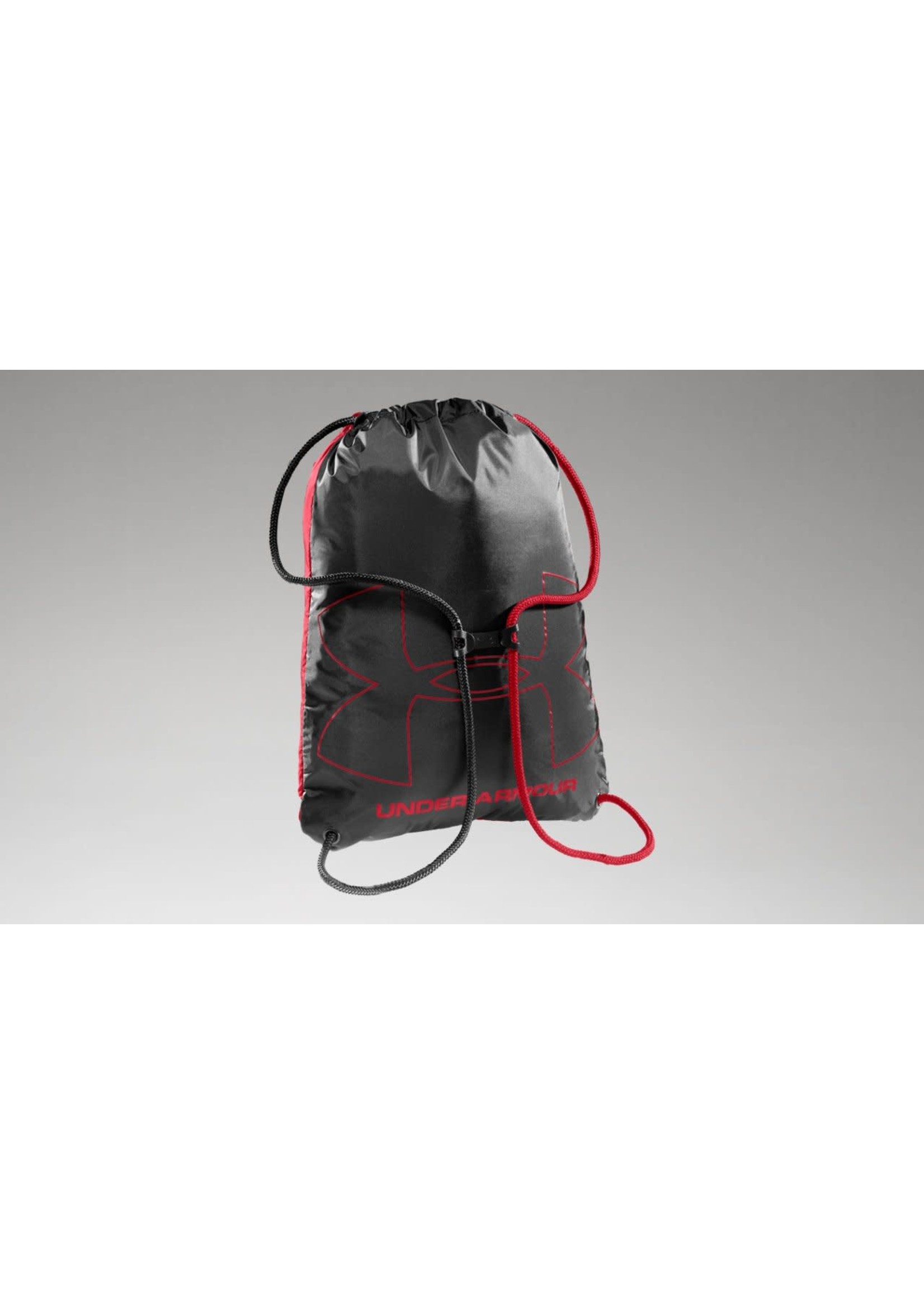 Under Armour UA OZSEE SACKPACK 1240539