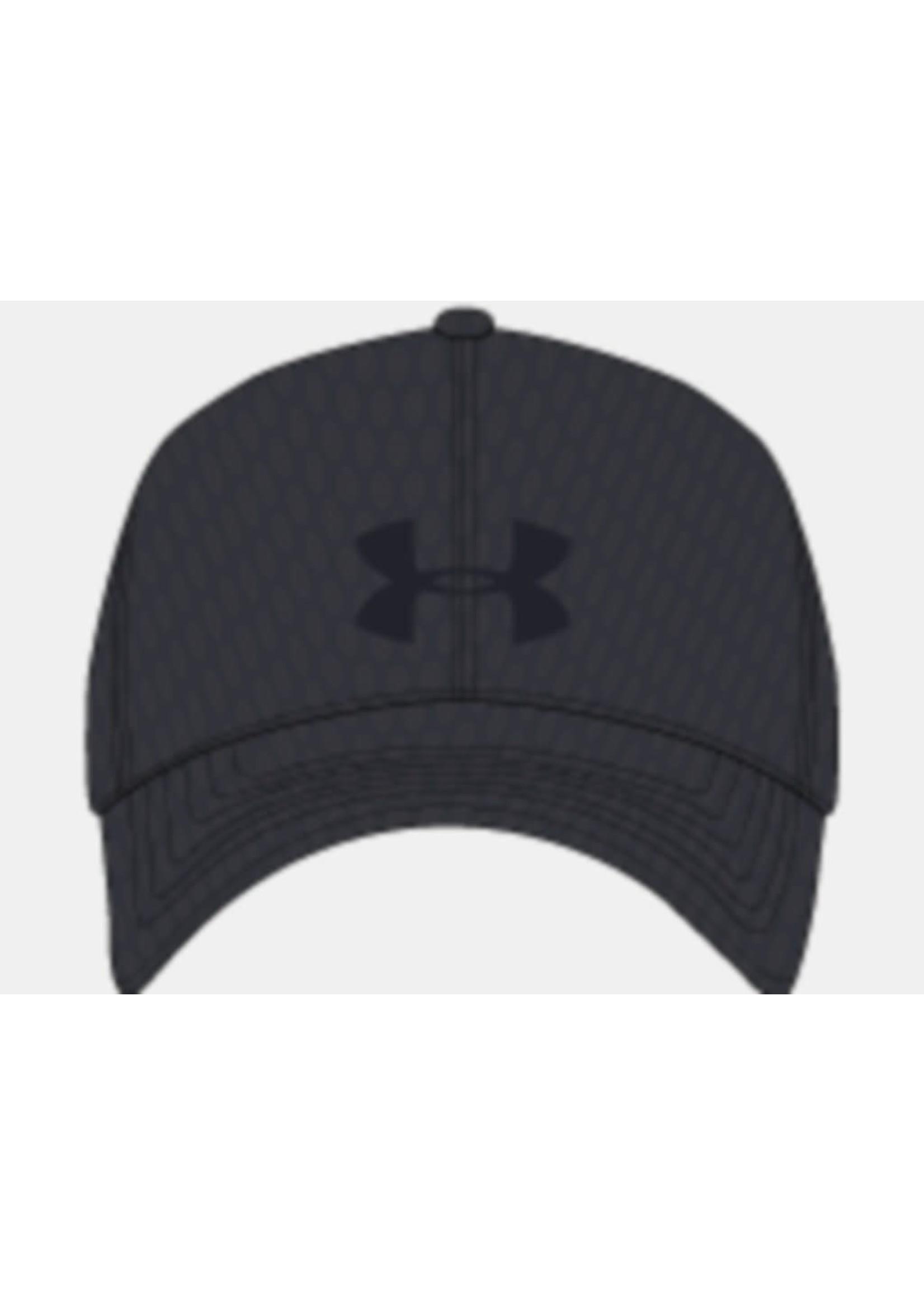Under Armour UA PRINTED RENEGADE CAP 1306298