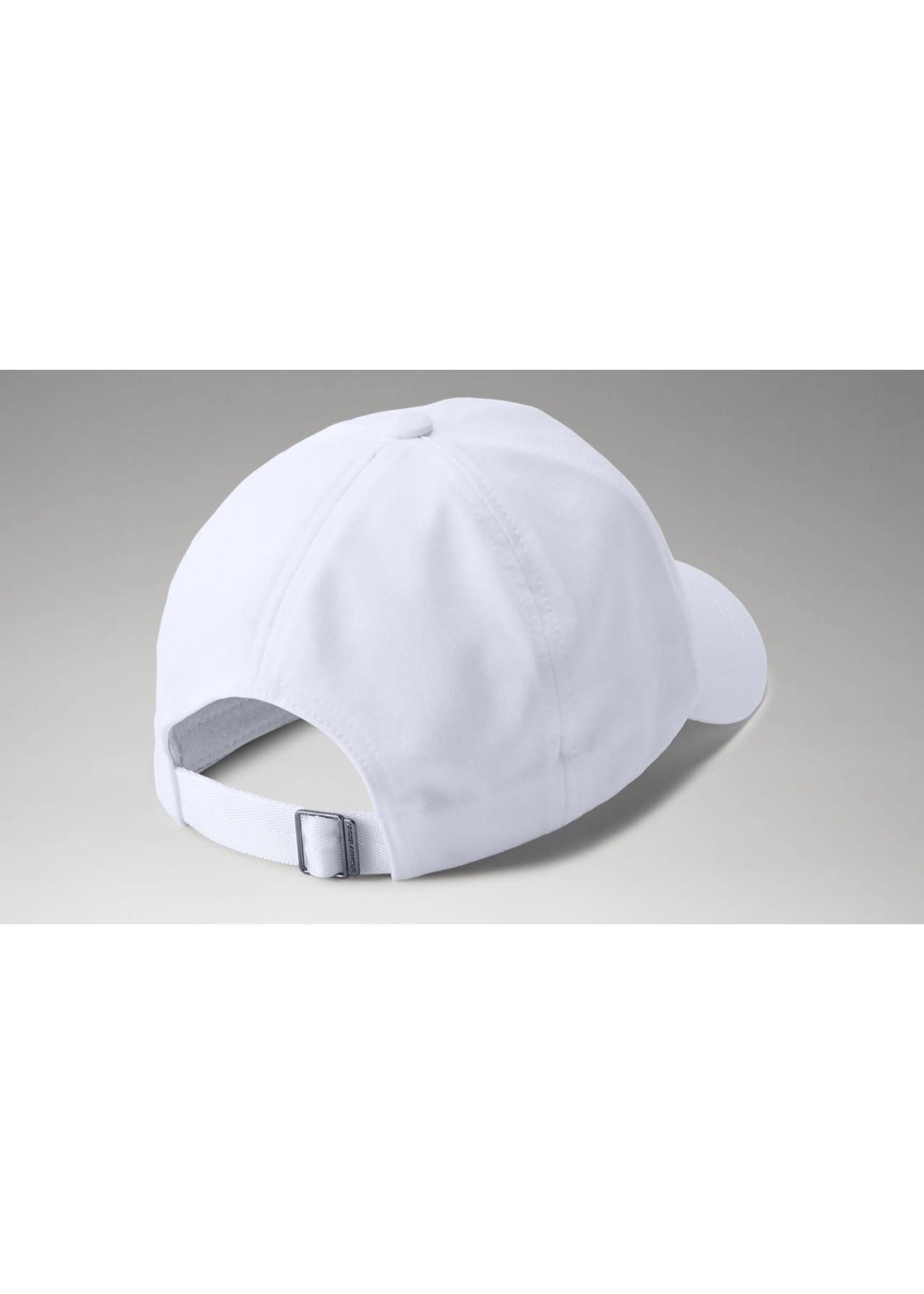 Under Armour UA RENEGADE CAP 1306289