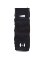 Under Armour UNDENIABLE PLAYER TOWEL 1260794
