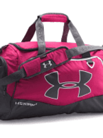 Under Armour W'S UNDENIABLE DUFFLE M 1306406