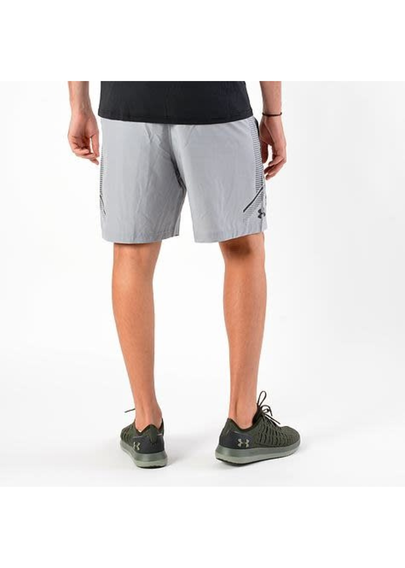 Under Armour WOVEN GRAPHIC SHORT 1309651
