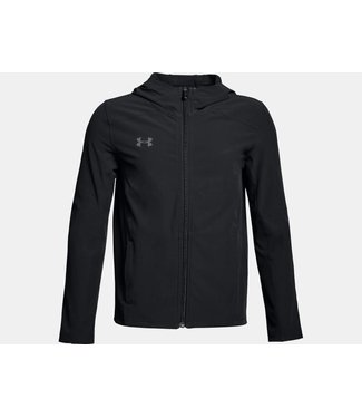 Under Armour Y CHALLENGER II STORM SHELL 1314644