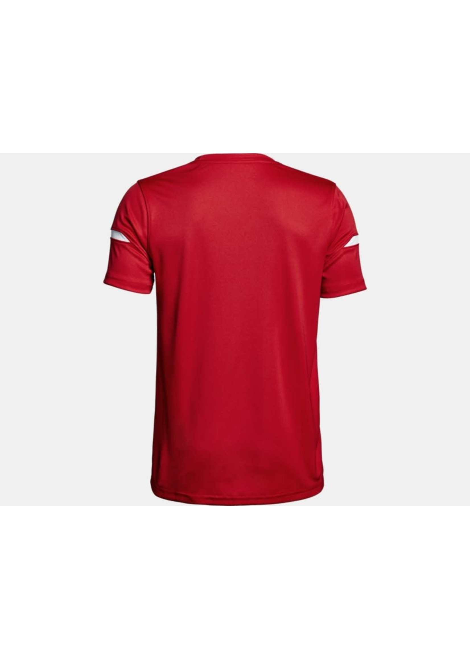 Under Armour Y GOLAZO 2.0 JERSEY 1305840