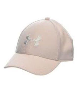 Under Armour WOMEN'S BLITZING CAP 1328560