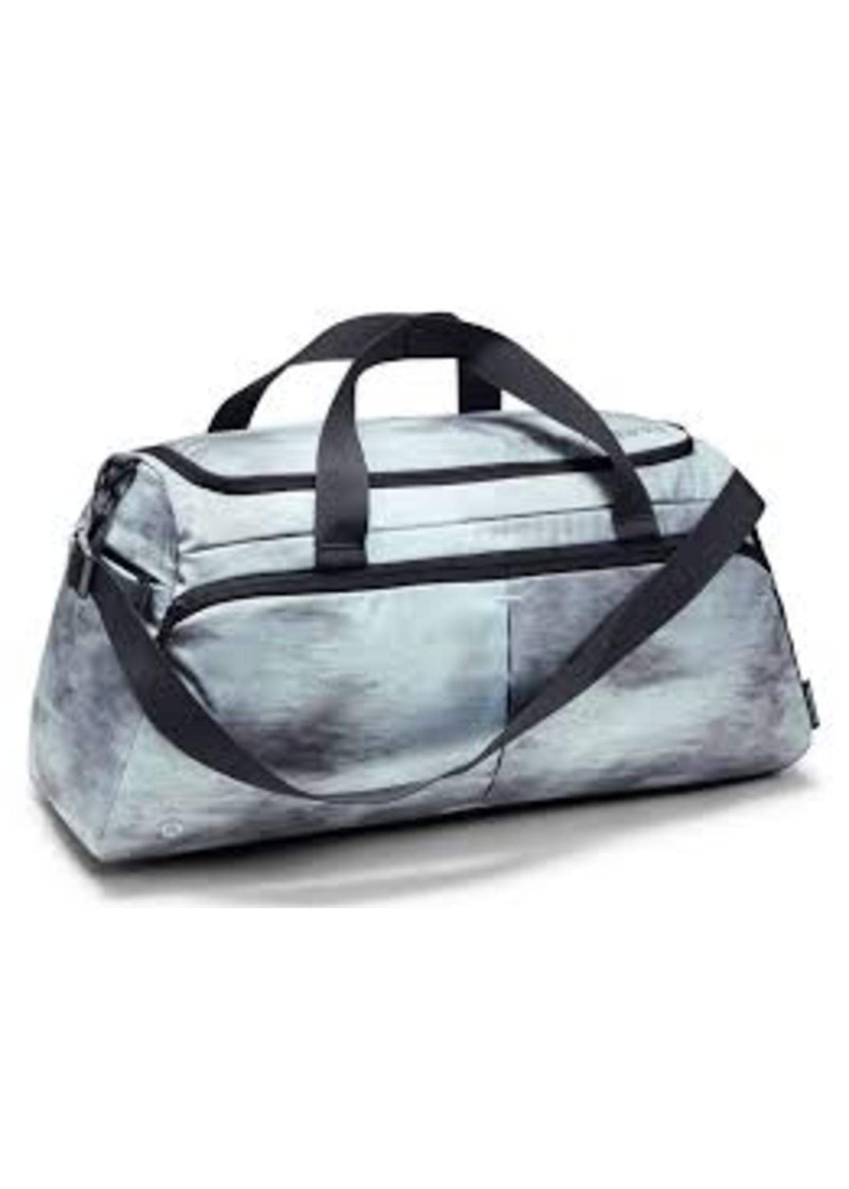 Under Armour W'S UNDENIABLE DUFFLE S  1306405