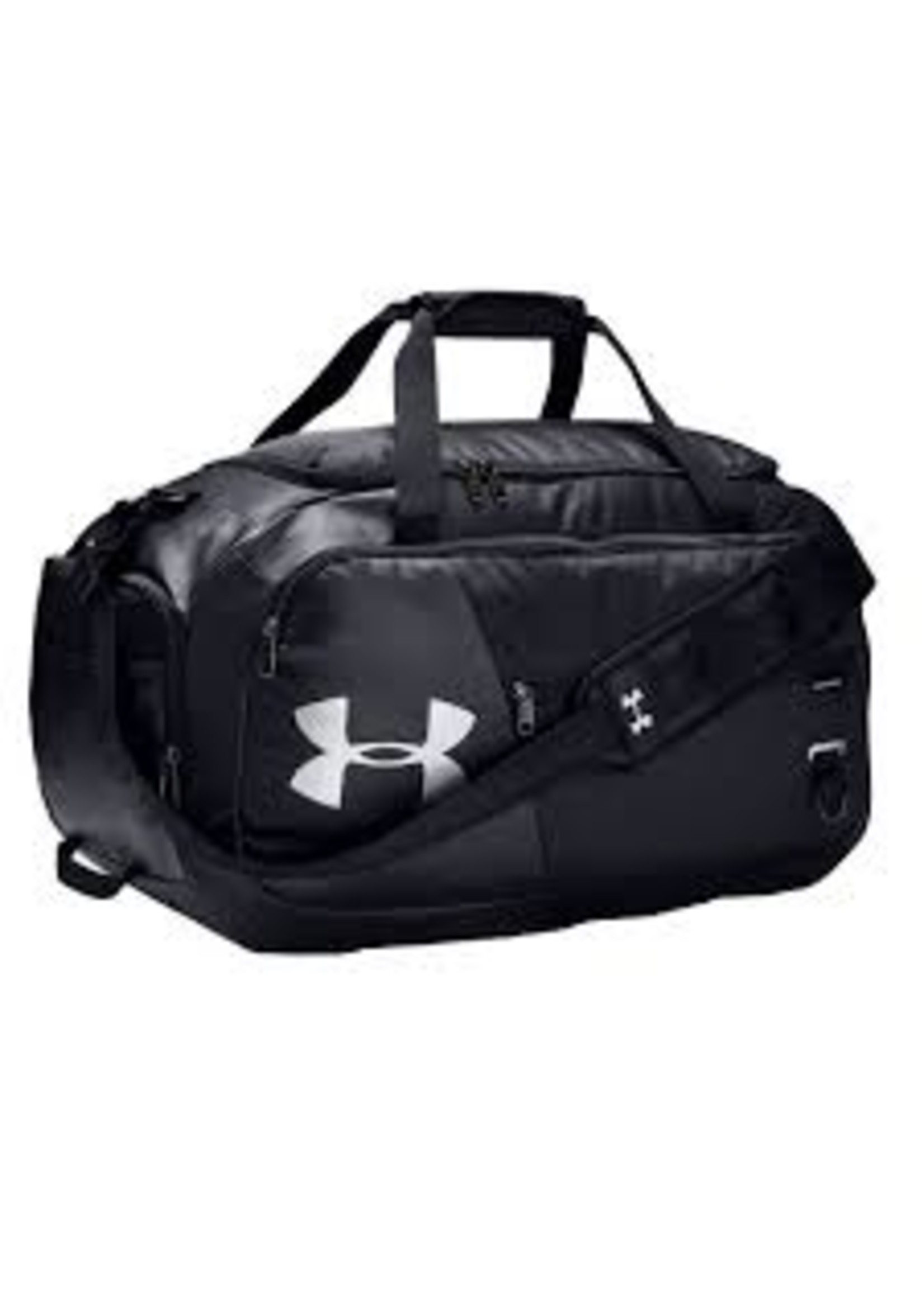 Under Armour UA UNDENIABLE 4.0 DUFFLE MD 1342657