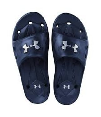 Under Armour UA B LOCKER III SL